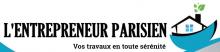 L'Entrepreneur parisien : Constructeur maison individuelle, Constructeur Villa, Constructeur Vil